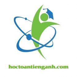 hoctoantienganh.com