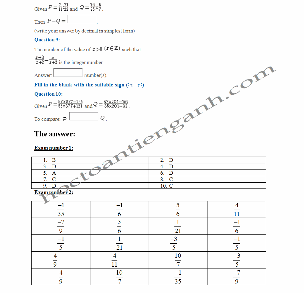 answer1-2