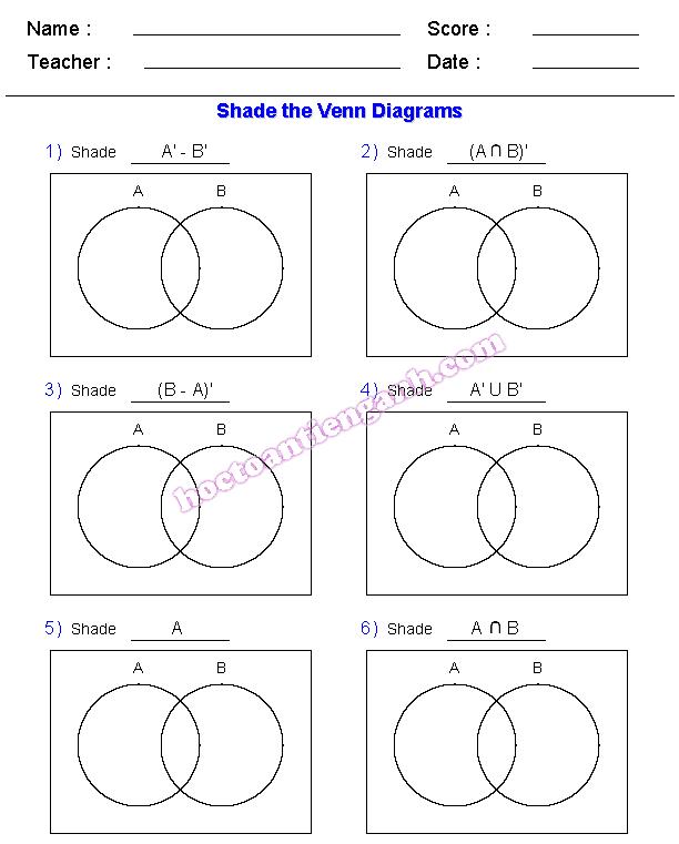 venn-diagram-worksheets-01