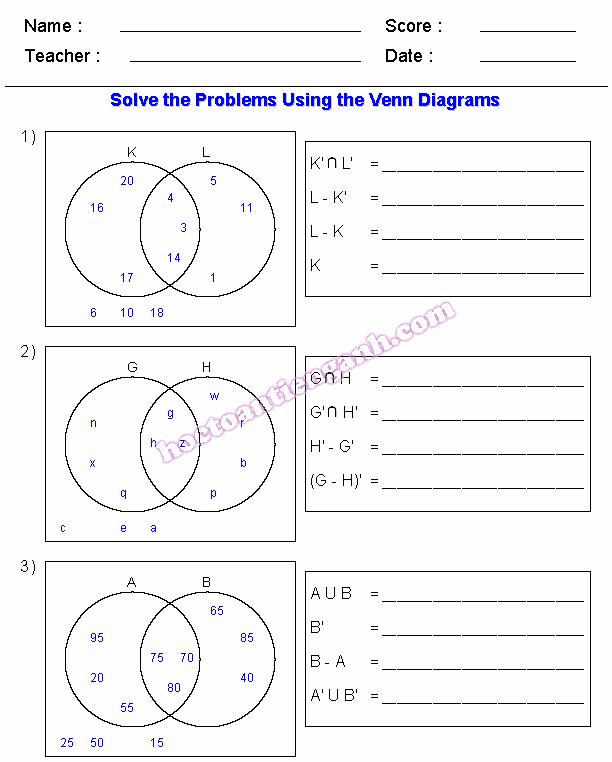 venn-diagram-worksheets-03