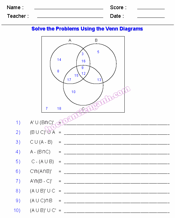venn-diagram-worksheets-07