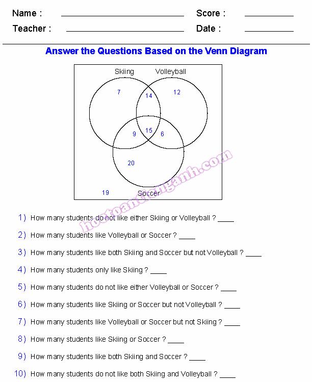 venn-diagram-worksheets-08